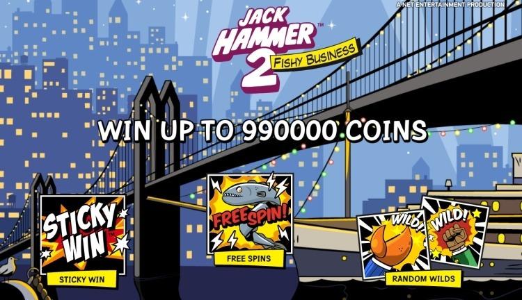 jack-hammer-2-gokkast-netent-speluitleg