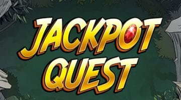 jackpot-quest-red tiger gaming review