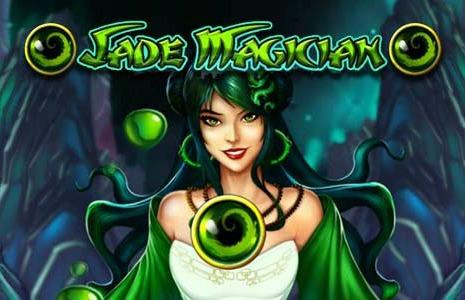 jade-magician-slot review