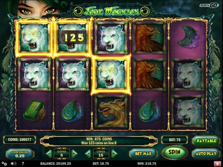 jade-magician-slot-play-n-go-2