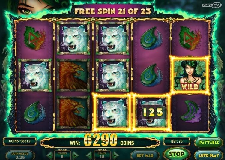 jade-magician-slot-play-n-go-big-win-free-spins