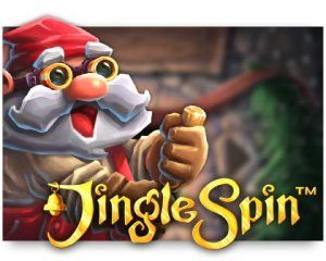jingle-spin-gokkast-netent-300x240