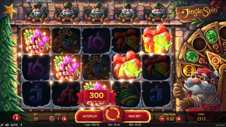 jingle-spin-slot-netent-big-win