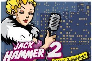 jjack-hammer-2-slot-review-netent-300x240
