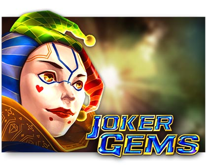 joker-gems-slot review