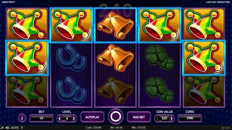 joker-pro-slot-review-netent-big-win