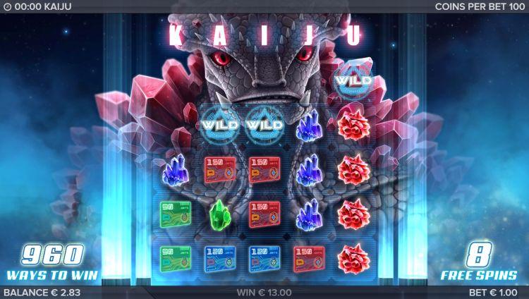 kaiju-elk-slot-review-elk-studios-bonus-2