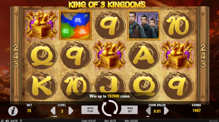 king-of-kingdoms-slot-review-bonus-trigger