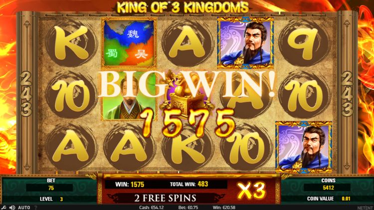 king-of-kingdoms-slot-review-bonus-win