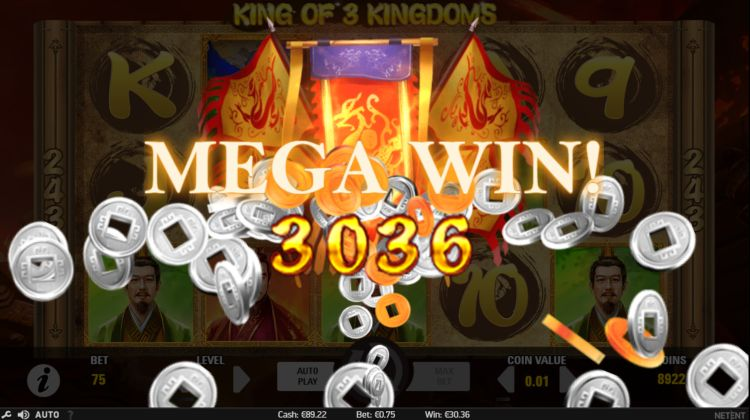king-of-kingdoms-slot-review-netent-mega-win