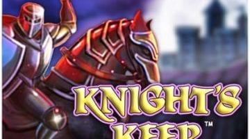 knights-keep-slot review