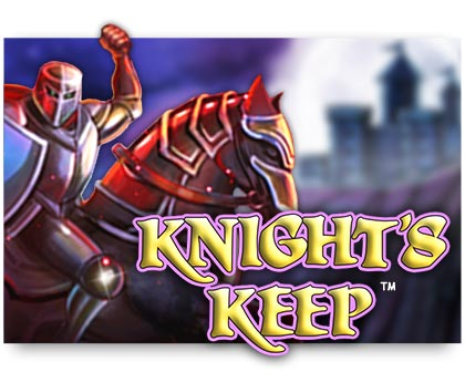 knights-keep-slot review