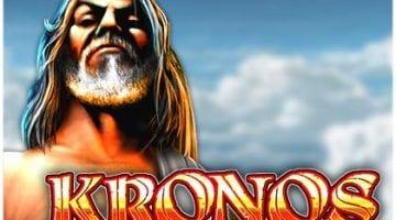 kronos-beste wms slot