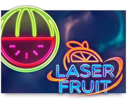 laser-fruit-slot review