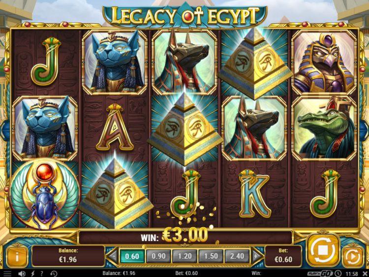 lecacy-of-egypt-slot-review-play-n-go-bonus-trigger