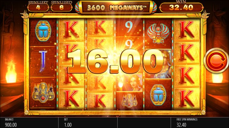legacy-of-ra-megaways-slot-review-blueprint-gaming-win