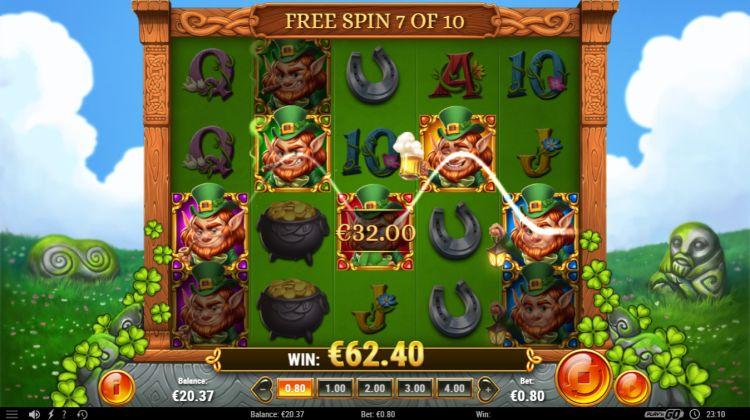 leprechaun-goes-wild-slot-review-play-n-go-bonus-win-2
