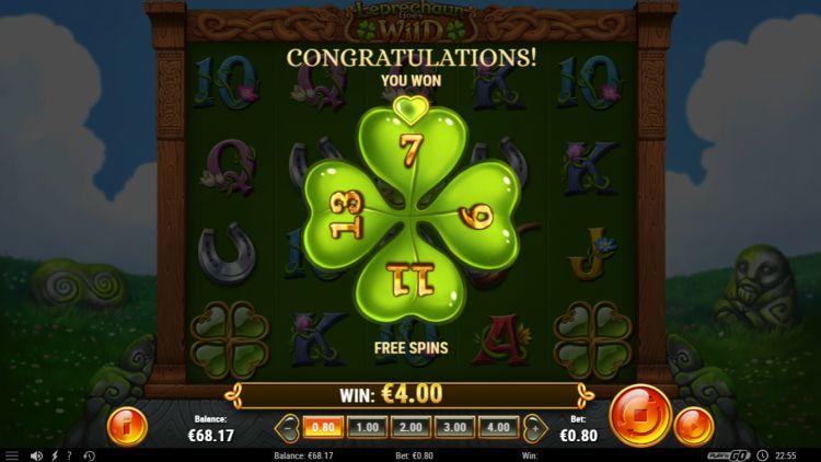 leprechaun-goes-wild-slot-review-play-n-go-bonus-win