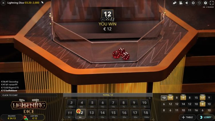 lightning-dice-live-casino-review-evolution-gaming-2