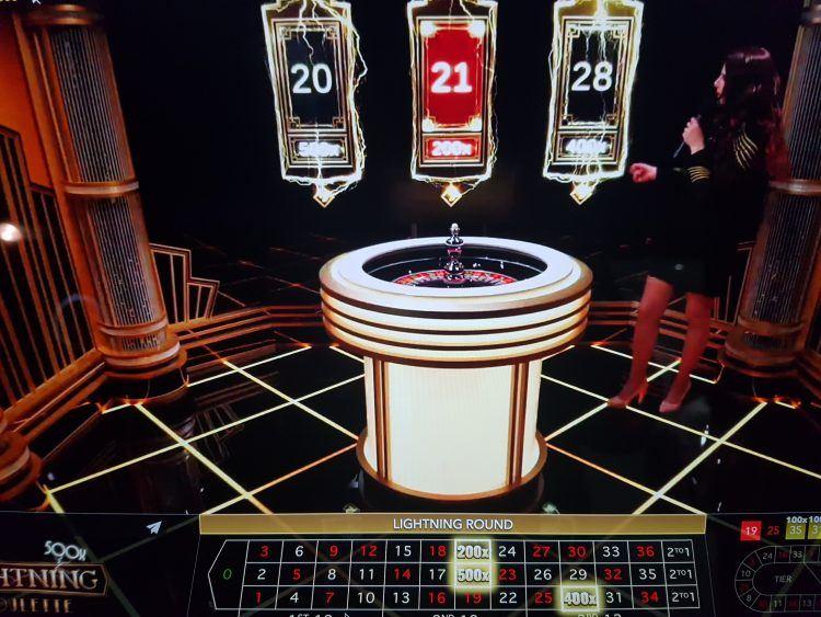 lightning-roulette-evolution_gaming-500 bet