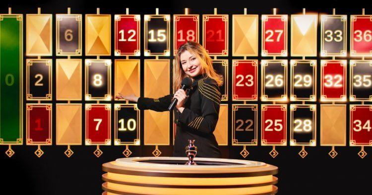 lightning-roulette-odds-of-winning-500-x-e1559832956449