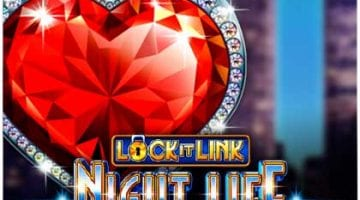 lock-it-link-nightlife-gokkast review