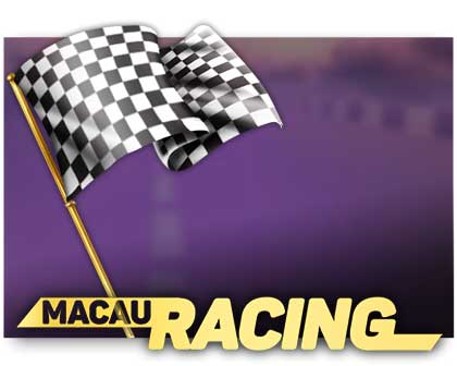 Macau Racing Slot Review Red Tiger Hot Or Not