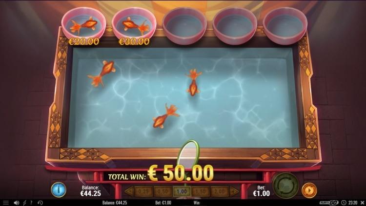 matsuri-slot-pick-em-bonus-3