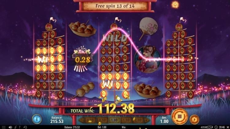 matsuri-slot-play-n-go-bonus-2