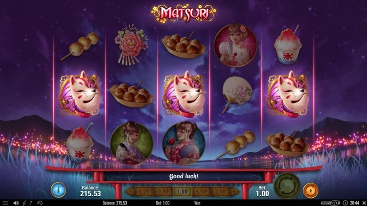 matsuri-slot-play-n-go-bonus-trigger