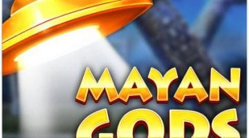 mayan-gods-slot review