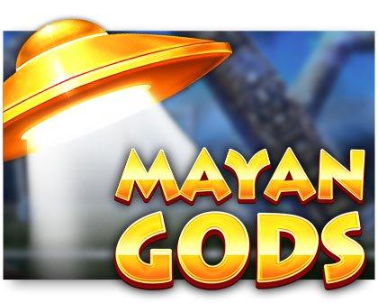 mayan-gods-slot review
