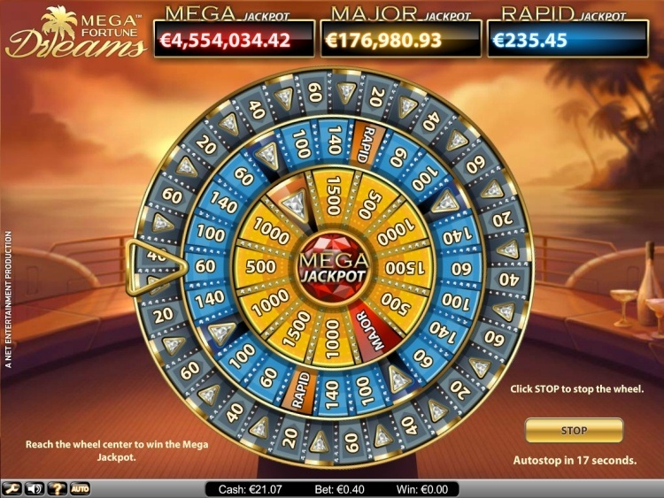 mega-fortune-dreams-netent-bonus-rad