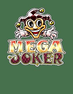 mega-joker-gokkast-netent