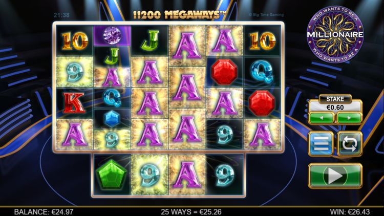 megaways-slot-reviews-feature-1-who-wants-to-be-a-millionaire