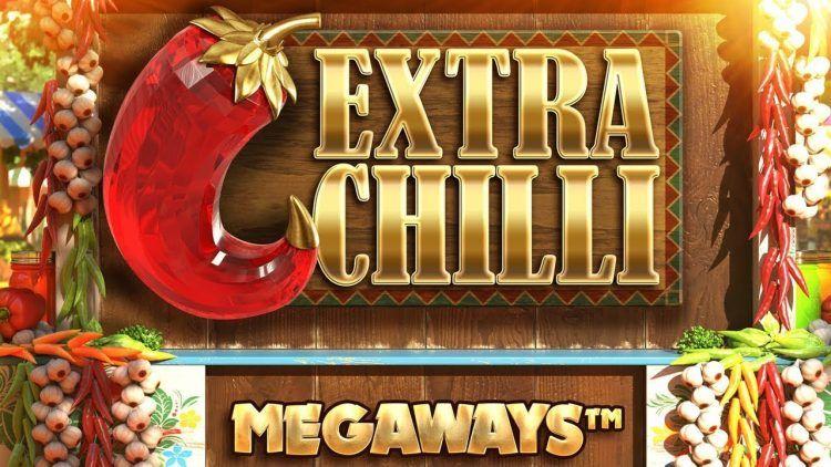 megaways slots reviews
