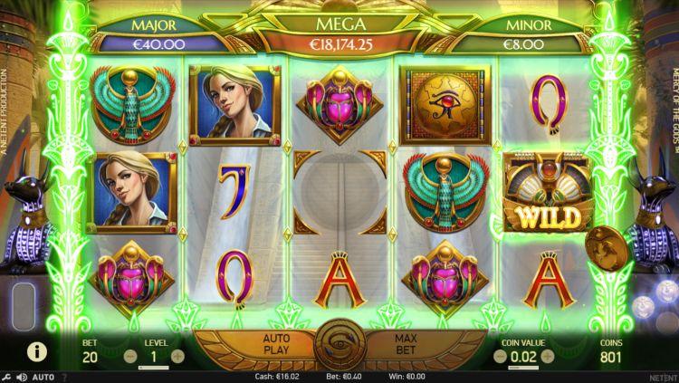 mercy-of-the-gods-gokkast-review-bonus-trigger-1
