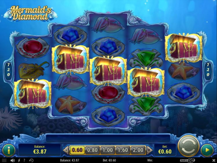 mermaids-diamond-slot-review-play-n-go-bonus-trigger