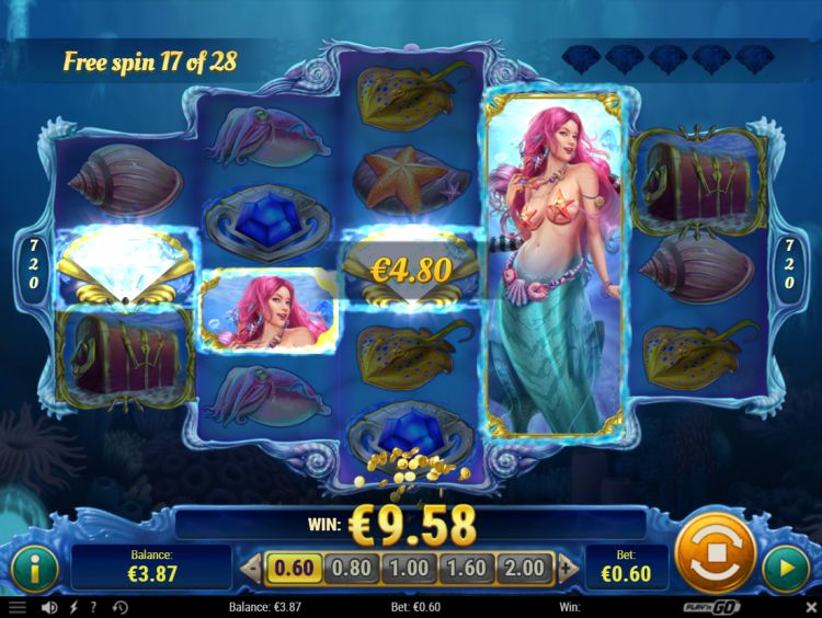 mermaids-diamond-slot-review-play-n-go-bonus-win