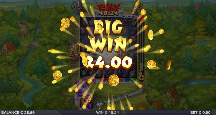 micro-knights-slot-review-elk-studios-big-win