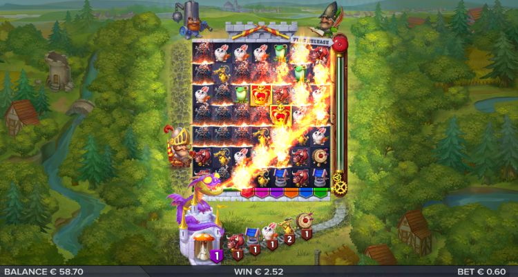 micro-knights-slot-review-feature