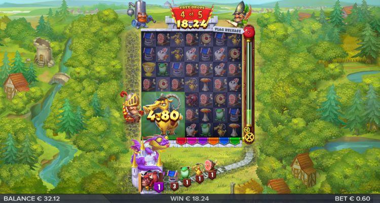 micro-knights-slot-review