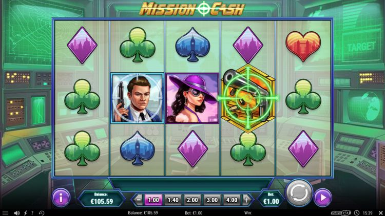 mission-cash-slot-review-free-spins-trigger