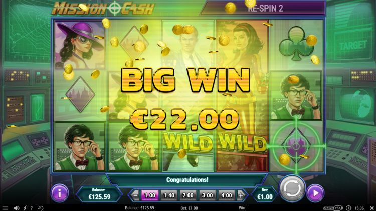 mission-cash-slot-review-play-n-go-big-win