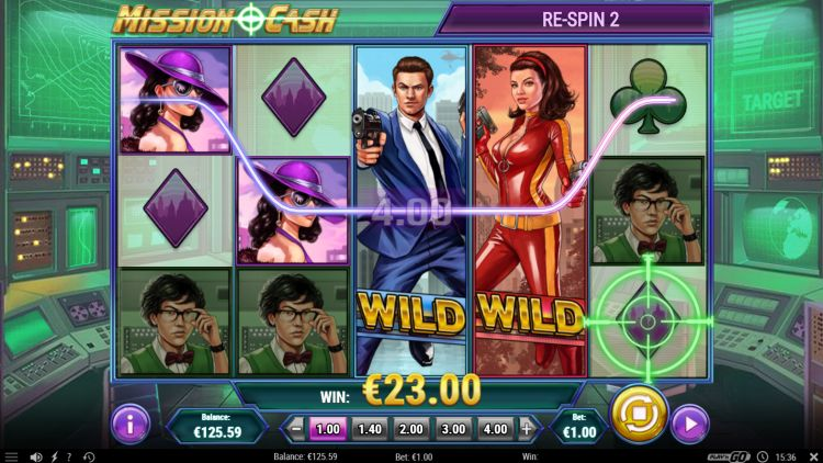 mission-cash-slot-review-play-n-go