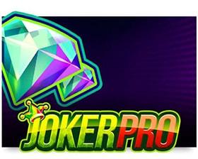 most volatile netent slot joker pro