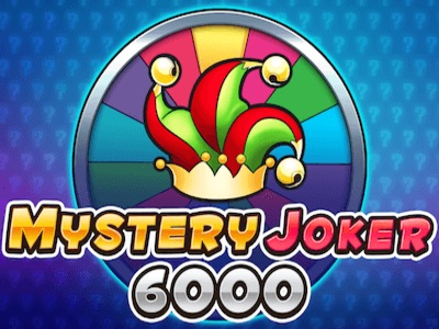 mystery-joker-6000-slot-review