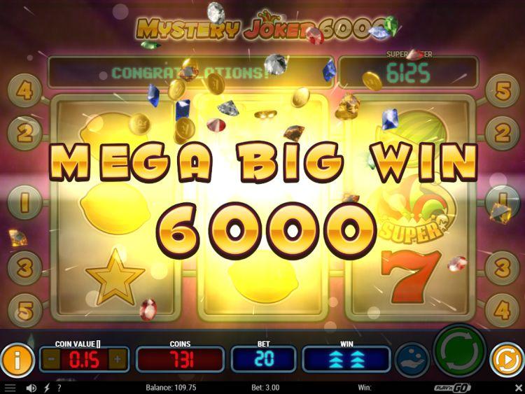 mystery-joker-6000-mega-big-win