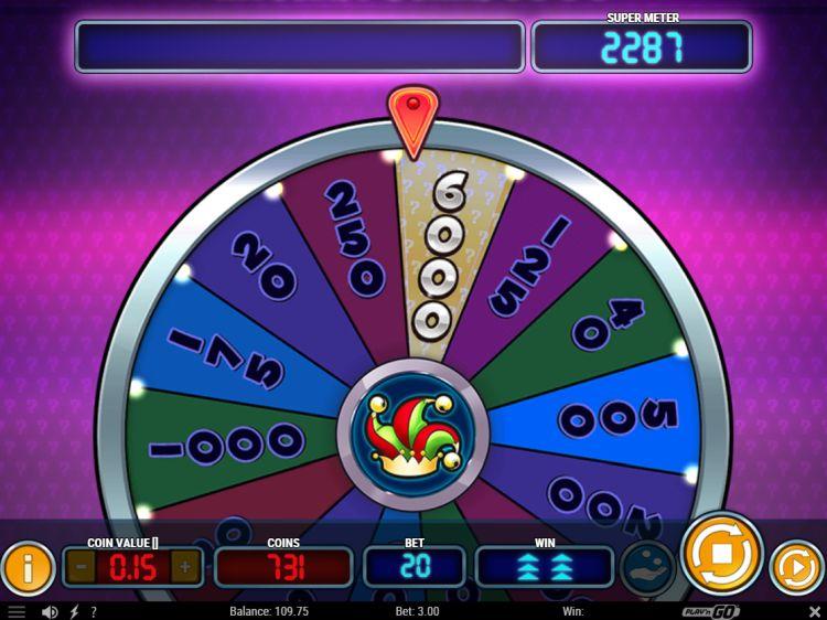 mystery-joker-6000-wheel-bonus
