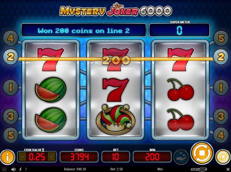 mystery-joker-6000-win